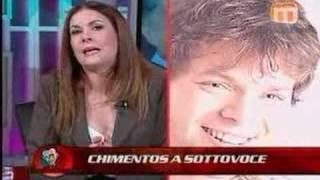 Estafa en el Ultimo Pasajero Argentina