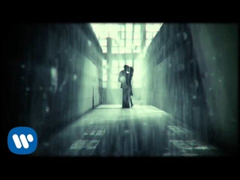 death-cab-for-cutie-underneath-the-sycamore-official-video-death-cab-for-cutie