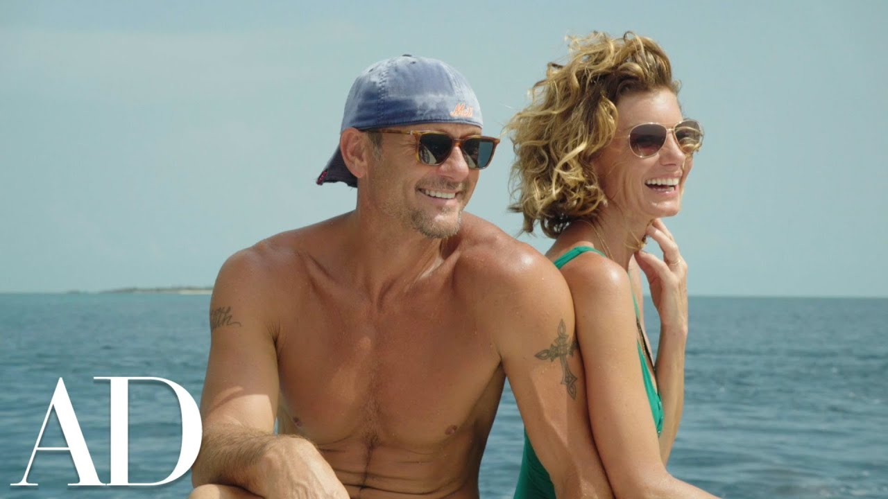 Where Can You Get The Cheapest Tim Mcgraw And Faith Hill Concert Tickets Pnc Arena