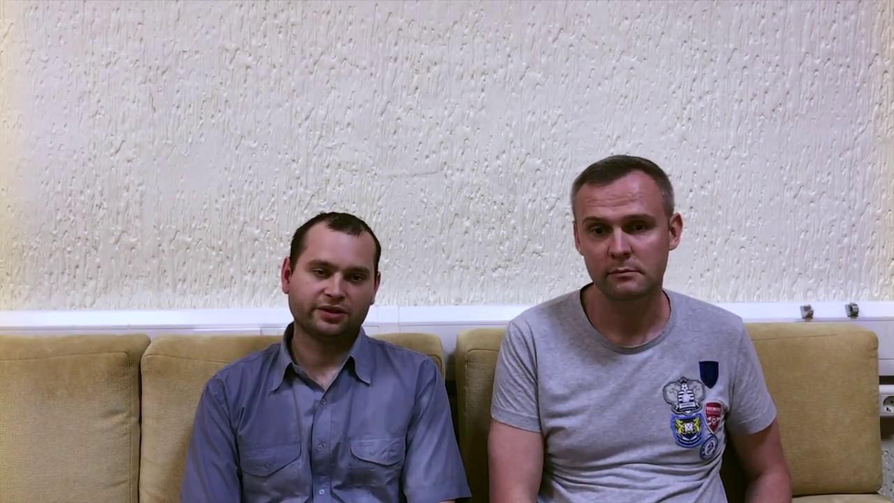 Лечение ОКР у Дмитрия спустя полгода