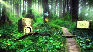DOBLE TEMPO | HIP HOP BEAT |  (Prod. CoronaBeatz)