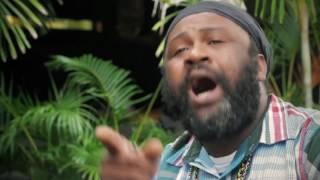 Lioness Pam ft. Fantan Mojah - Battle to win  (remix)