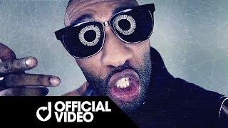 NIELS VAN GOGH ft Nitro  - Basskiller (Official Video)