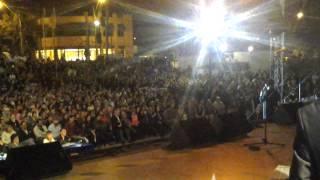 III Festival Nacional de la Nueva Ola