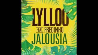 LYLLOO - JALOUSIA (Version Latino) Steed Watt Remix