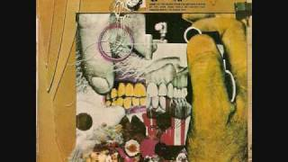 The Mothers of Invention - The Voice of Cheese