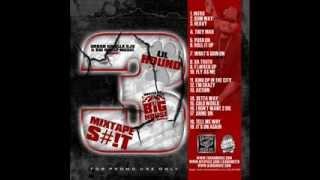 Lil Hound - Da Truth