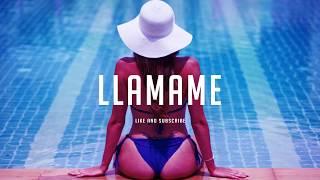 [FREE] Miky Woodz❌ Maluma Trap Beat -L L A M A M E- *Romantico* Prod.DaunyBeats✗Aere Beats