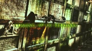Morgue Supplier: NEW ALBUM TEASER | Obscure Musick