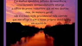 A Caminhada Do Crente Ivan Luiz Cd Jubileu De Ouro