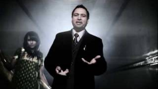 DRIVER New HIT!! PUNJABI SONGS 2012 JASSI DHANJAL feat MISS POOJA. AMAZING VIDEO!!