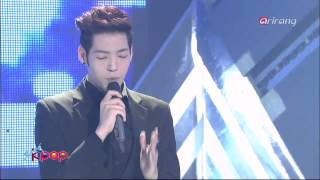 Simply K-Pop-7942 (My Love (Westlife orig))   7942 (My Love (Westlife orig))