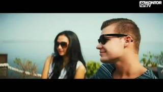 Dj Aaron ft Helen-I need your love