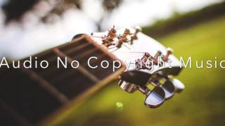 {No Copyright Music} Alive ( Doing It Right) - Mies