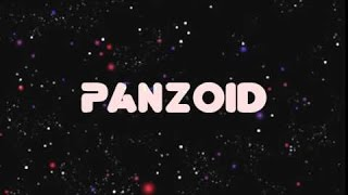 How to Make an Awesome Intro Using Panzoid!