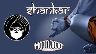 MojoJojo - Shankar | Turban Trap