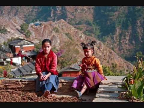 Nepal parte 2 WMM.wmv