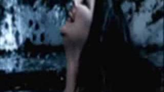 Evanescence  Haunted Demo Video   AnythingForYou