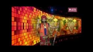 Dj Chando Ugyo Chakkar Premno Hd Promo 2-Sairam Dave