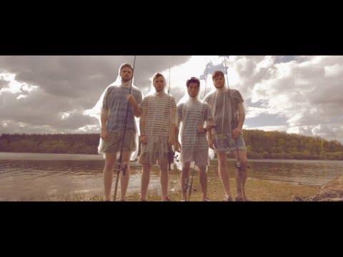 raglans-digging-holes-official-video-finn-keenan