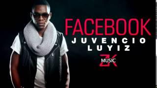 Juvencio Luyiz   Facebook Audio 2015