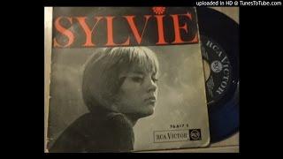 Sylvie Vartan - Réponds moi - Lyly oldies a gogo