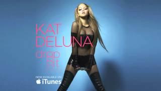 Kat Deluna  Drop It Low