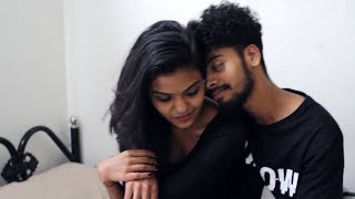Visiri - Dance goals | Enai Noki Paayum Thota | Dhanush | Darbuka Siva | Gautham Menon | Thamarai