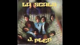 J Plep  La Scala  G  F  Reverberi   A  Cioffi)  (1969)