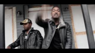 BlackMoneyRichie HEROIN MONEY  (ft. BMFrezzy)