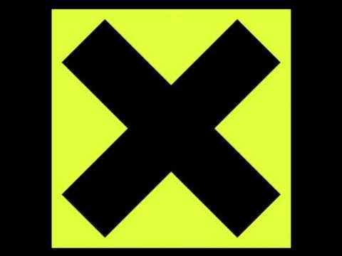 Drawback de X Marks The Pedwalk Letra y Video