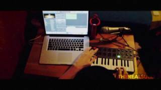 Amazon Echo Remix - Alexa's Song