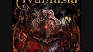 "11 Inside (The Metal Opera) ""AVANTASIA"""