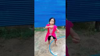 Baby dance tamil kuthuu dance vijay songs