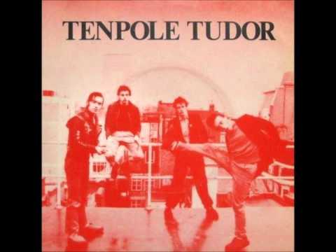 tenpole-tudor-i-wish-thailis-rodrigues