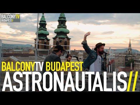 astronautalis-midday-moon-balconytv-budapest