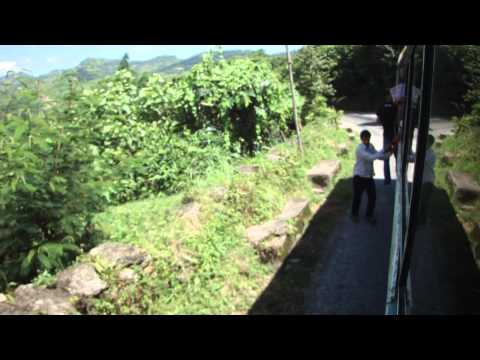 Pokhara Tansen Nepal 2 025