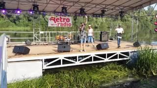 Burai Krisztian-GWM-SCARFO