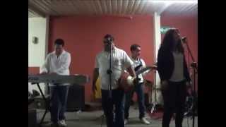 LA CAJITA MUSICAL - EL JEFE DE LA COMARCA