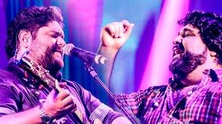 4 - César Menotti & Fabiano - Tô Mal ( Álbum 'Os Menotti no Som'- WebClipe Oficial )