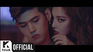 You In Me - K.A.R.D