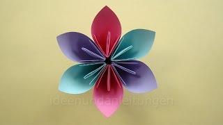 lily jade wickeltasche