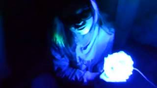 Rita Ora ft  Krept & Konan   Poison/ Алёна Порватова
