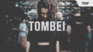Karol Conka feat. Tropkillaz - Tombei (Noize Men Remix)