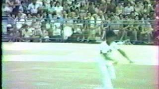 Michael Cruz 1981