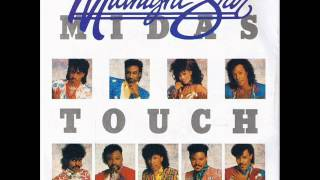 Midnight Star - Midas Touch.wmv