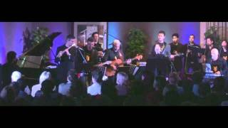 Live the Gospel - James Maher msc - feat. Felicia G. - AOV National Christian Music Conference