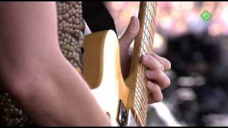 HQ - The Killers - Mr. Brightside - Live At Pinkpop 2009