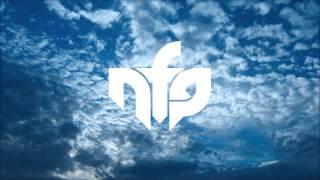 Mindscape ft. Coppa - Do It Like This (Maztek Remix) [Dutty Audio]