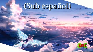 Fransis Derelle - Fly (feat. Parker Pohill) (Sub español)